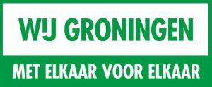 Methodisch kader WIJ Groningen